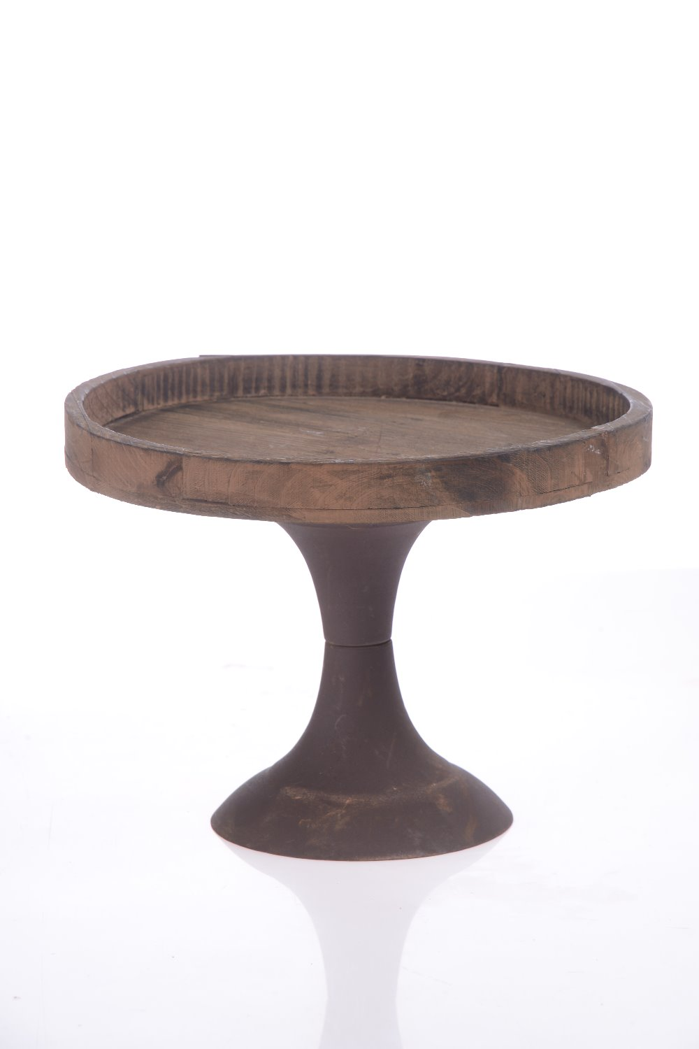 CAKE STANDS + ACCESSORIES