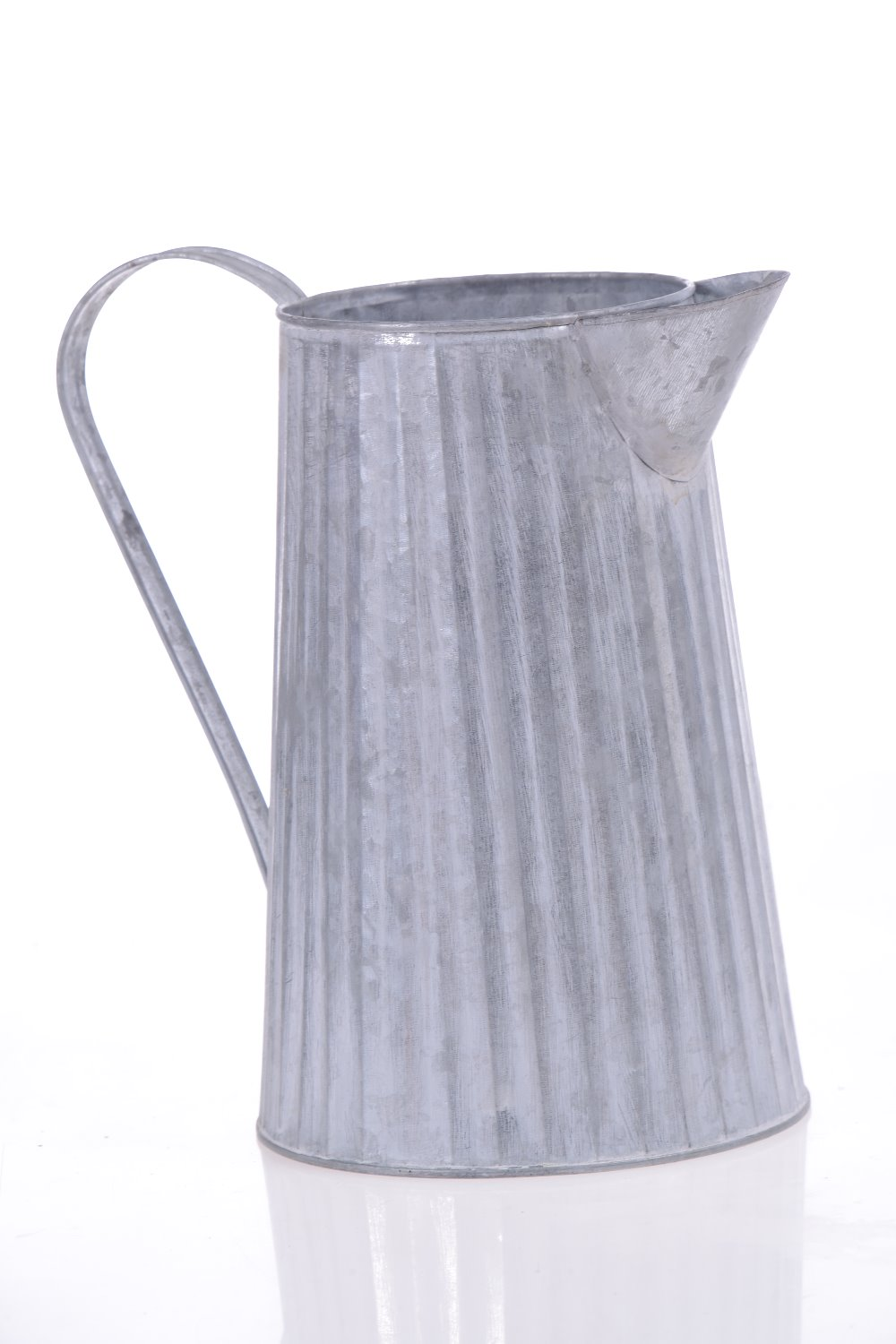 JUGS + WATERING CANS