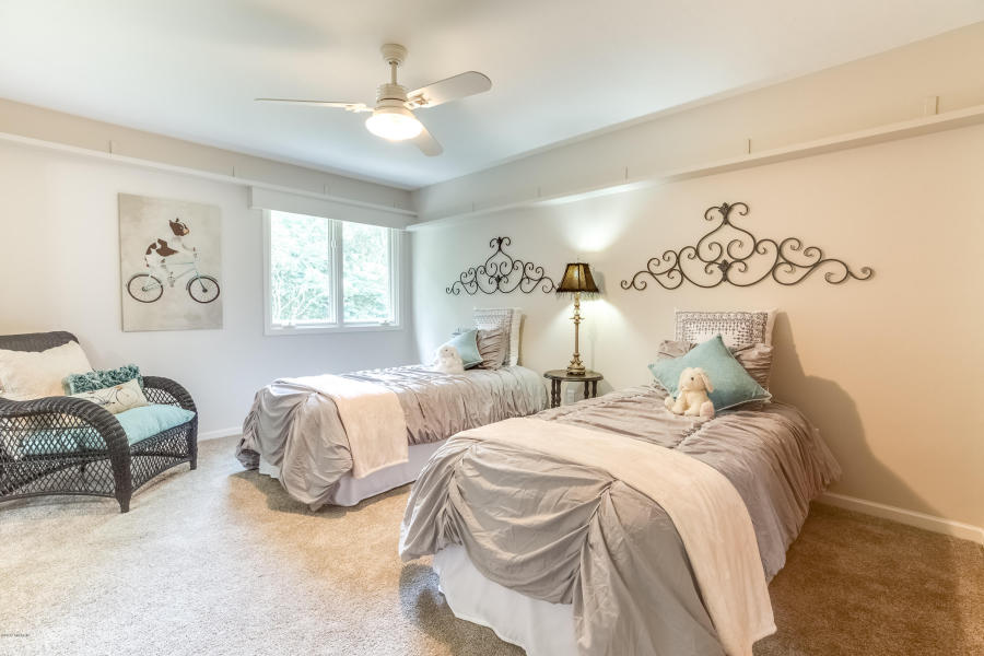 189 Bedroom 2