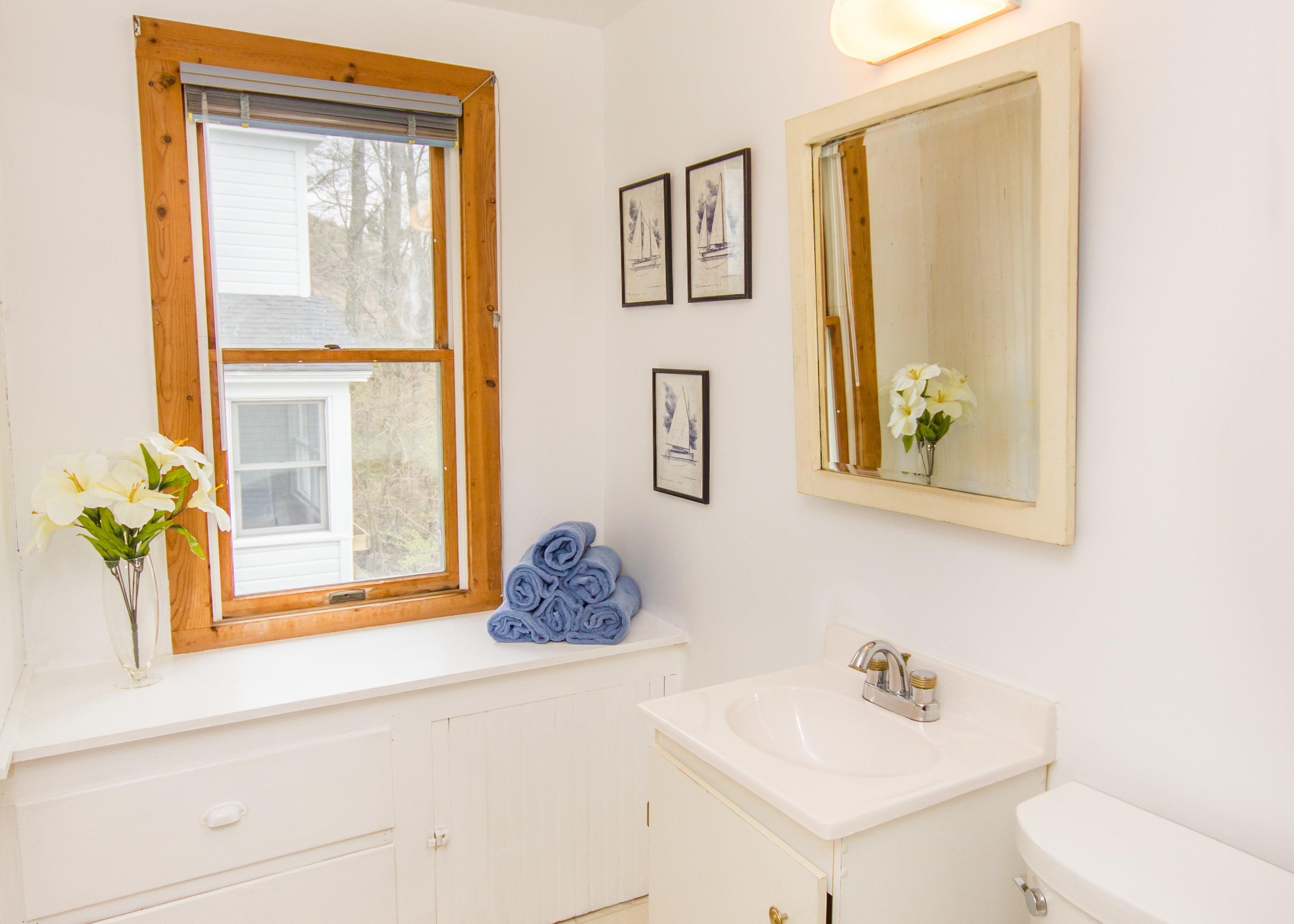 0102 Bathroom