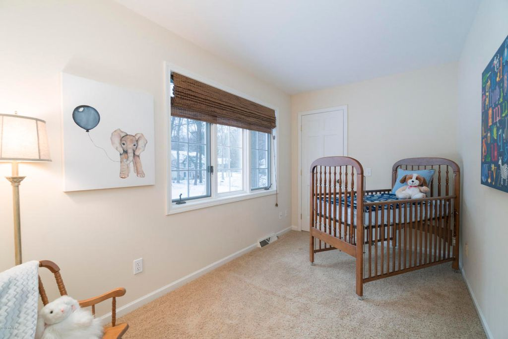 0332 Nursery