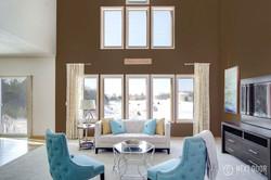 0331 Living Room