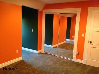 Mirror Bedroom Before Powderhorn.jpg