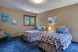 255 Bedroom 2