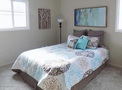 0317 Bedroom