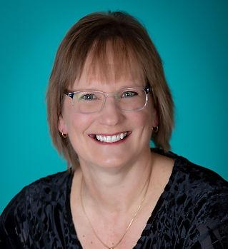 Tina Martinie 2021-05.jpg