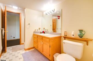 Bathroom before Meadow Ridge.jpg