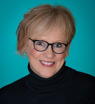 Laurie Koning 2021-5.jpg