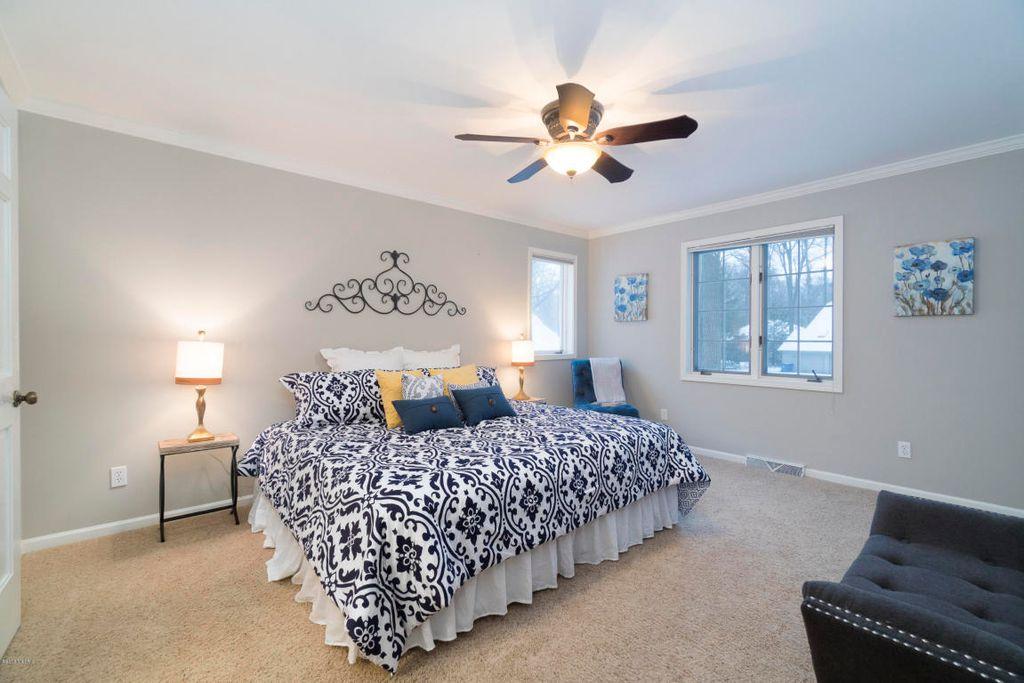0330 Master Bedroom