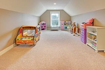 0035 Playroom 1b after.jpg