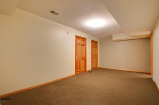 TV room before Meadow Ridge.jpg