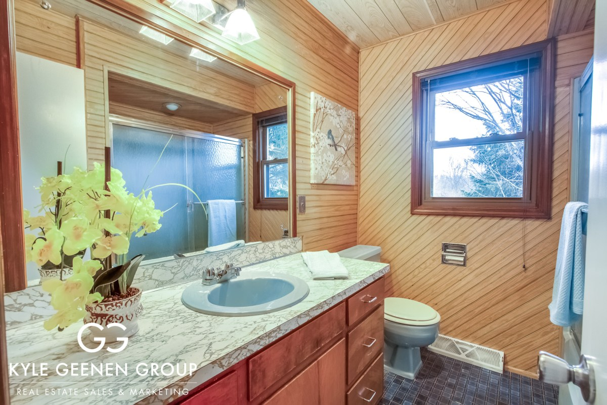 0188 Bathroom