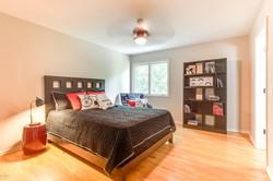 189 Bedroom 3