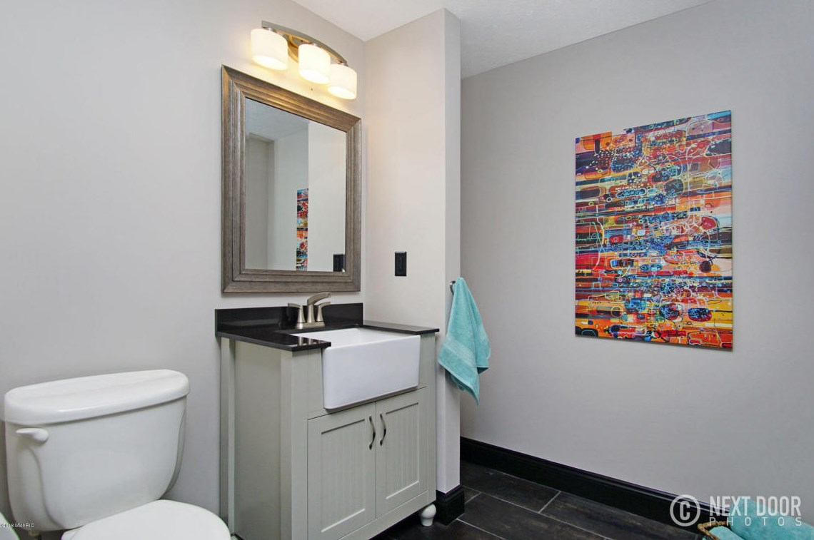 0331 Bathroom 2