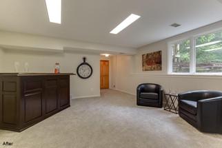 Family Room After Meadow Ridge.jpg
