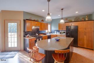 Kitchen before Meadow Ridge.jpg