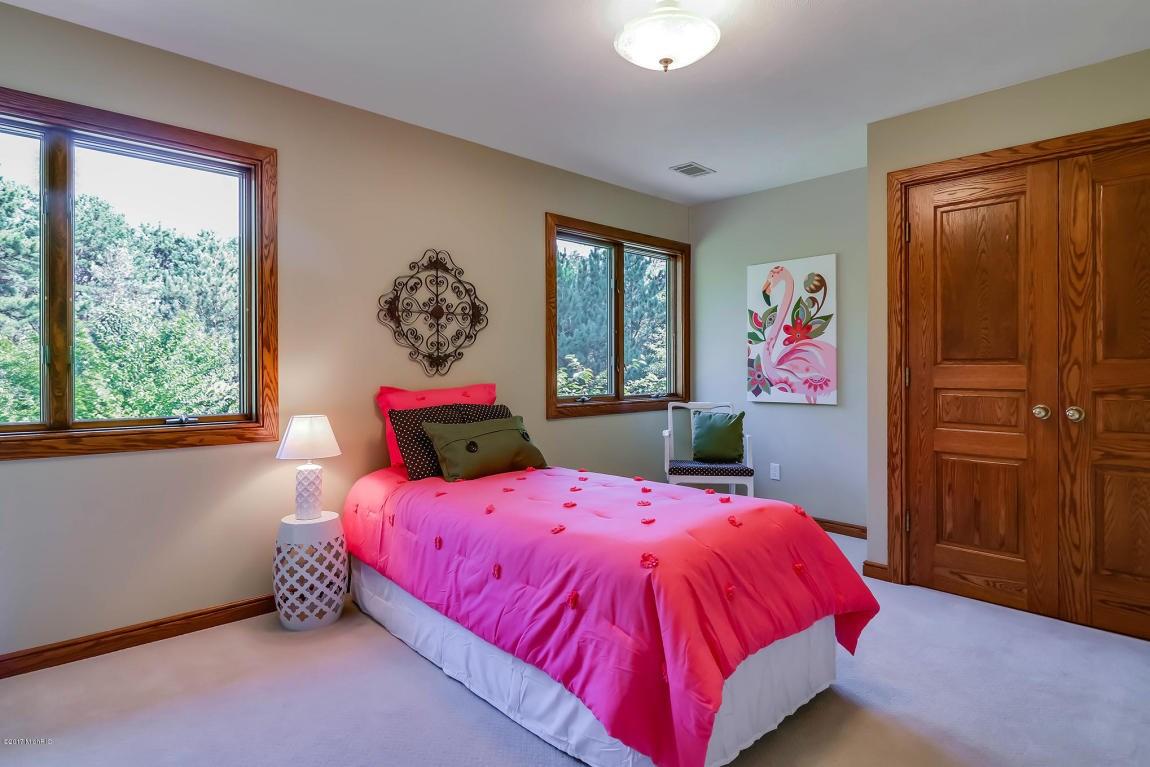 255 Bedroom 1