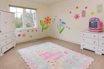 0035 Playroom 2b after.jpg
