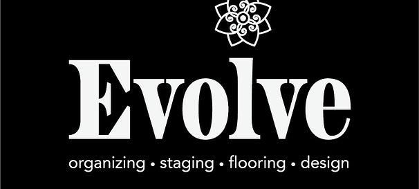Evolve Logo 2020.jpg