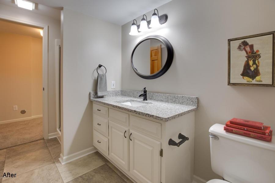 50 Bathroom after.jpg