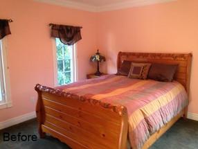 Bedroom Before Powderhorn.jpg