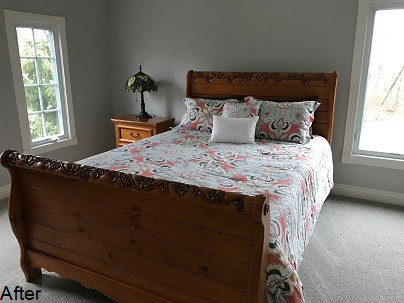 Bedroom After Powderhorn.jpg