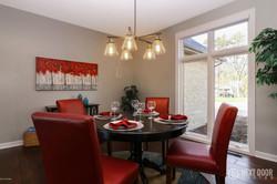 0296 Dining Room