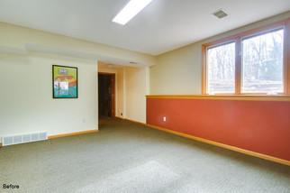 Family Room Before Meadow Ridge.jpg