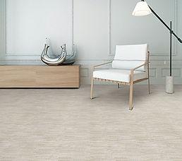 dixie group flooring.jpg