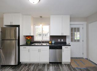 0181 Kitchen