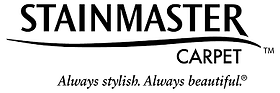 stainmaster.png