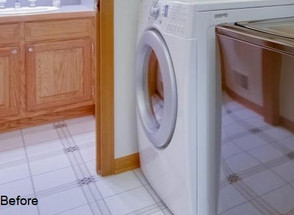 Laundry before Meadow Ridge cropped.jpg