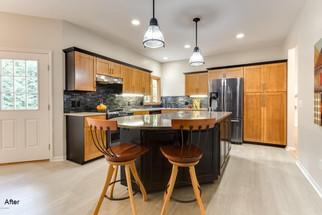 Kitchen after Meadow Ridge.jpg