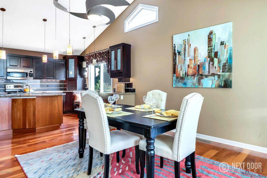 0282 Dining Room