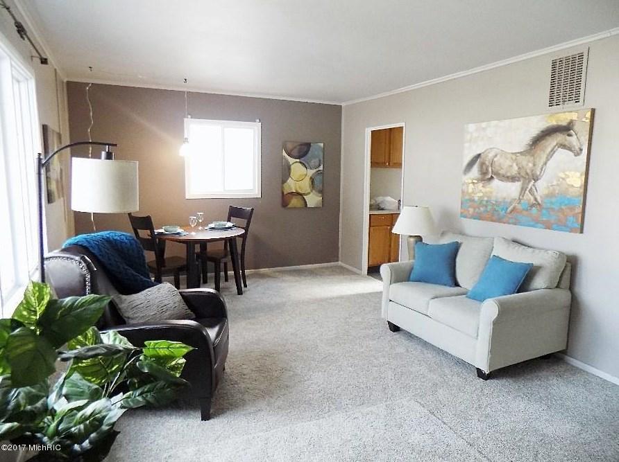 0317 Living Room