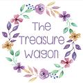 the treasure wagon.png
