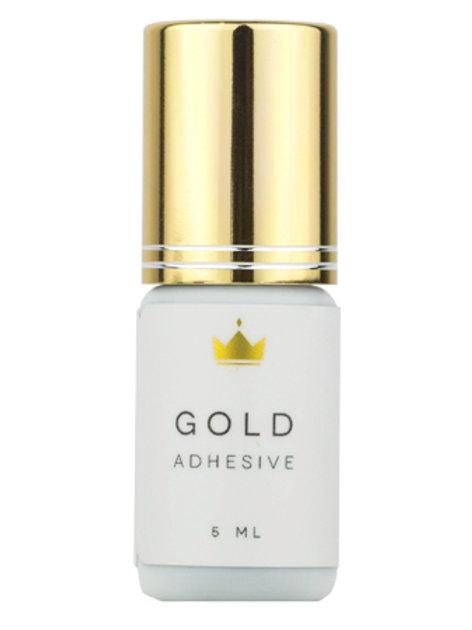 Bella Lash Gold Adhesive