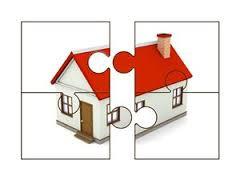כפל פטור בפיצול דירת מגורים - פסק דין חדש