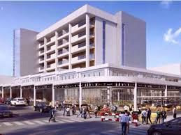 """עירוב שימושים ע""""י שימוש קומה ציבורית במבנה"""