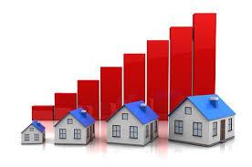"""צפויה עליית מחיר בהקניית בעלות בקרקעות רמ""""י"""