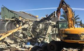 עדכון נוסף בנושא חוק התכנון והבניה- עברות בניה, אופציה לתוספת ועדות ערר בכל מחוז  לפי הצורך
