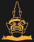 ทองเหลืองไทย
