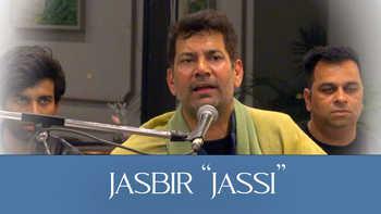 "JASBIR ""JASSI"""