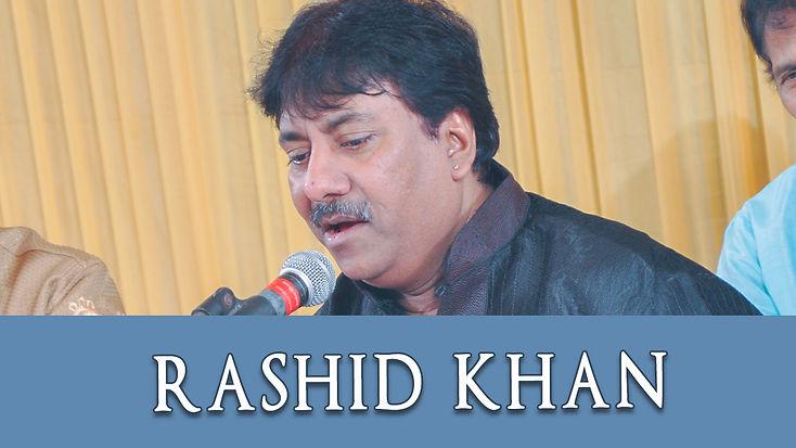 Rashid-khan.jpg
