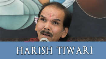 PT. HARISH TIWARI