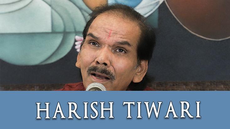 Harish-Tiwari-2.jpg