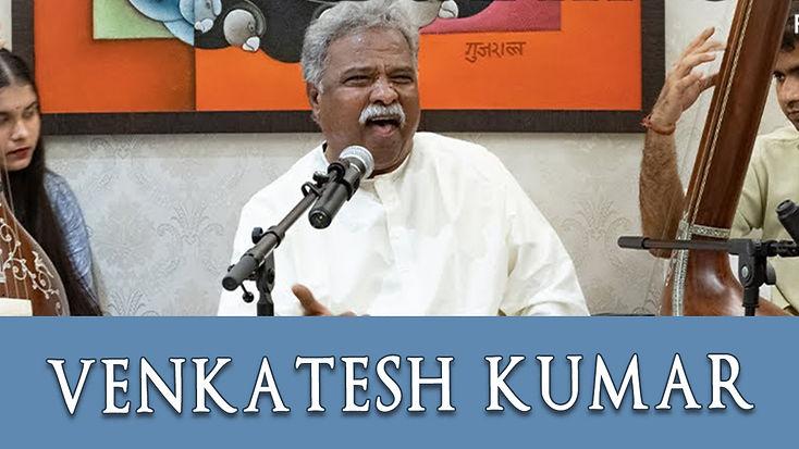 Venkatesh-kumar.jpg