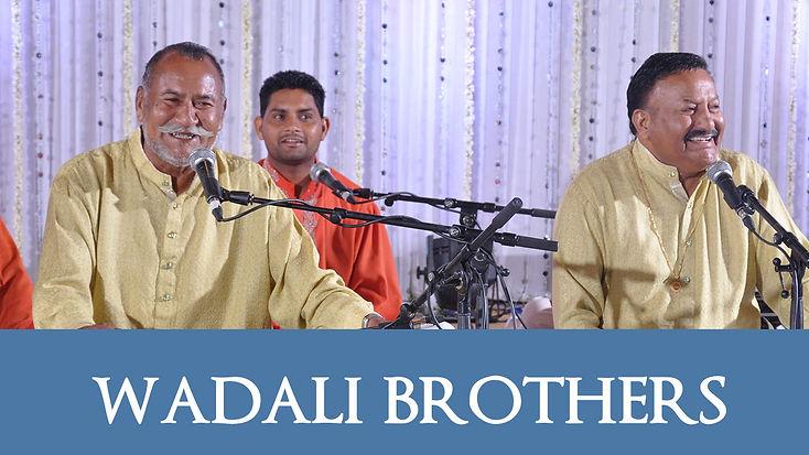 Wadali-brothes.jpg