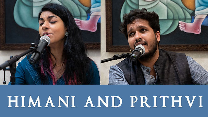 Himani-&-Prithvi-poster.jpg