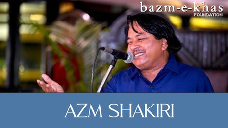 Azm-Shakiri.